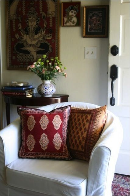 436 Best Indian Inspired Decor Images On Pinterest