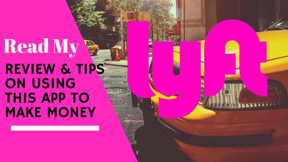 Lyft Quote 41 Best Lyft Stuff Images On Pinterest  Autos Car Hacks And Cleaning