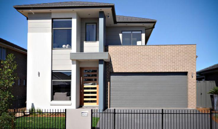 Wisdom Home Designs Galileo Visit Www Localbuilders