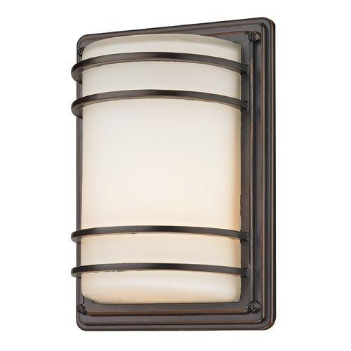 96 best june outdoor lighting sale images on pinterest lighting bronze outdoor wall light with frosted white glass lighting saleoutdoor mozeypictures Images