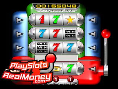 Grosvenor casino online roulette