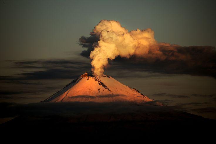 Image Result For Volcano Eruption Heutatogy Poster Pinterest - Incredible neon blue lava flames erupt volcano