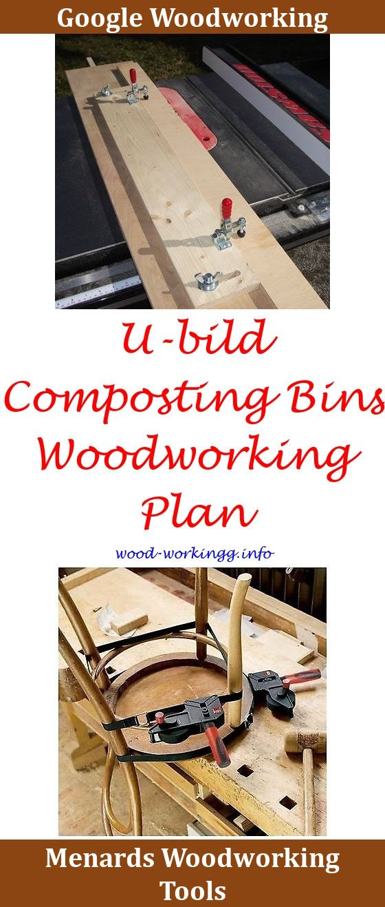 Woodworking Gift Plans Fine Woodworking Woodworkers Supply And
