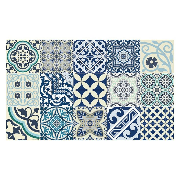 Food Network Ultra Comfort Kitchen Mat