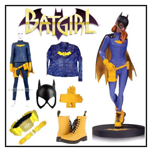 ... halloween diy halloween halloween decorations allie superhero costumes