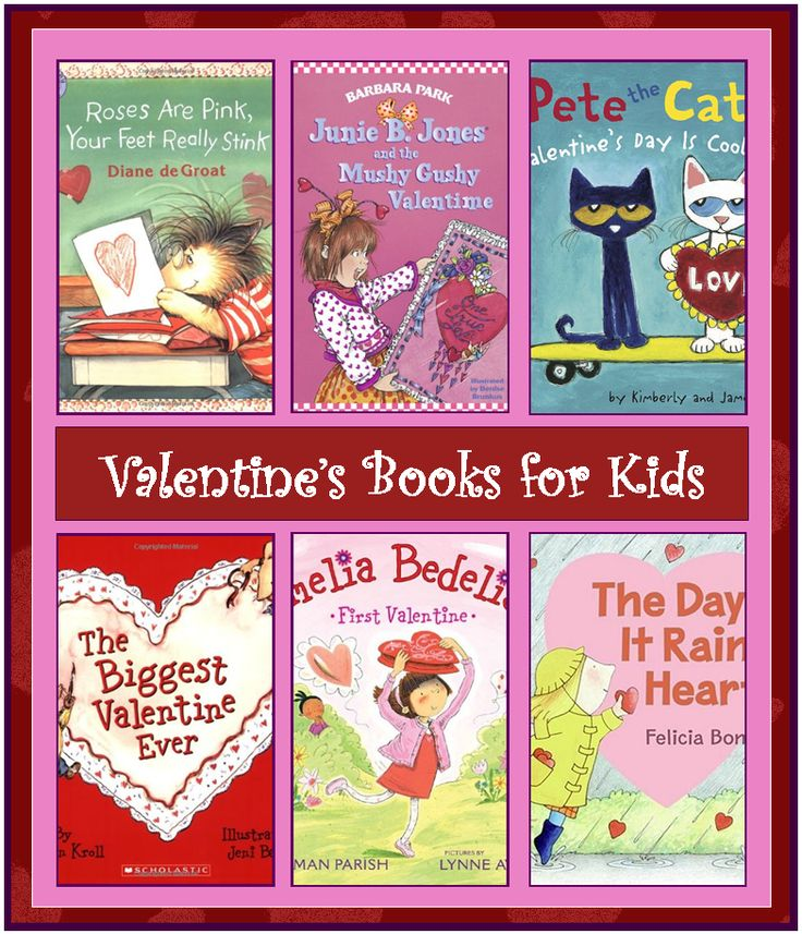 Check out the newest post (Valentines Day Books for Kids) on 3 Boys and a Dog at http://3boysandadog.com/2015/01/valentines-day-books-for-kids/?Valentines+Day+Books+for+Kids