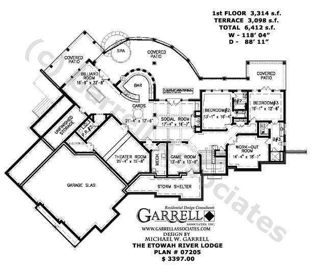 Hurricane Shelter Plans : Best images about dream home floor plans