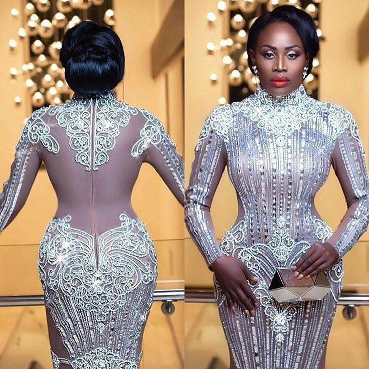 192 best designer runway dresses darius images on for Haute couture price range