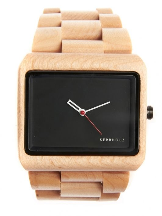 Wooden+Watch+-+Kerbholz