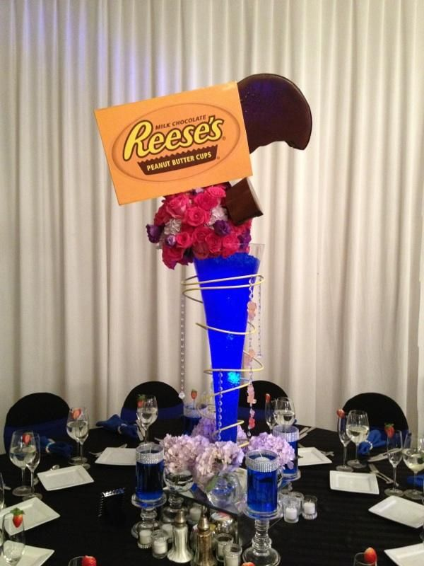 Best images about banquet table decorations on