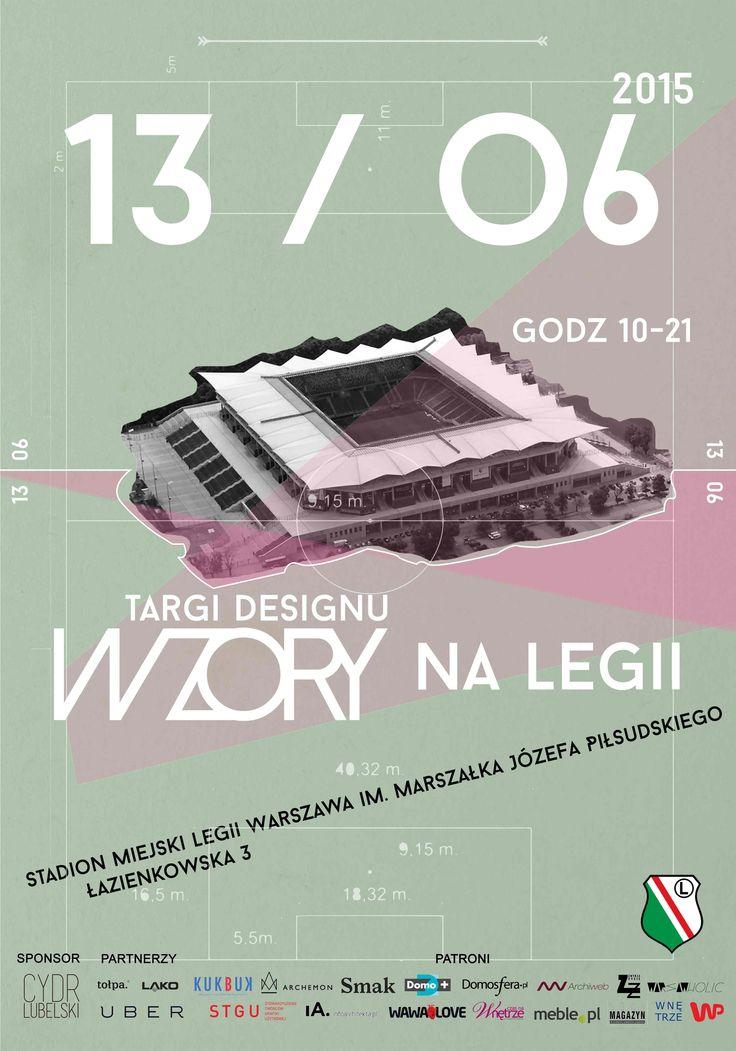 WZORY NA LEGII  MAria Lubicz - Łapińska