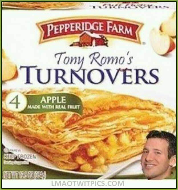 TONY ROMA JOKE   Tony Romo joke, Dallas Cowboys joke, Comedy Guys Defensive Driving ...