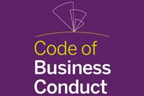 Amec Foster Wheeler's Code of Business Conduct