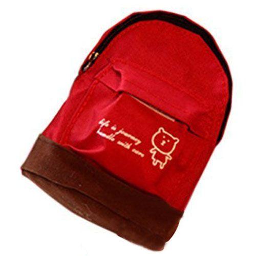 $1.64 (Buy here: https://alitems.com/g/1e8d114494ebda23ff8b16525dc3e8/?i=5&ulp=https%3A%2F%2Fwww.aliexpress.com%2Fitem%2FAUAU-New-Women-Lady-Backpack-Flower-Coin-Bag-Hand-Pouch-Purse-red%2F32658417894.html ) New Women Lady Backpack Flower Coin Bag  Hand Pouch Purse red for just $1.64