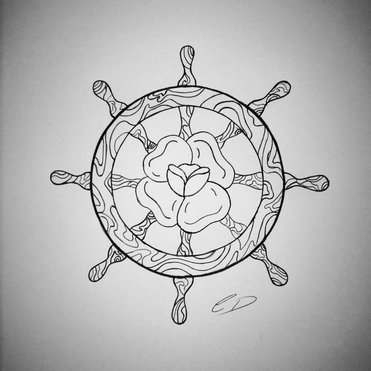 This will probably be my next tattoo.