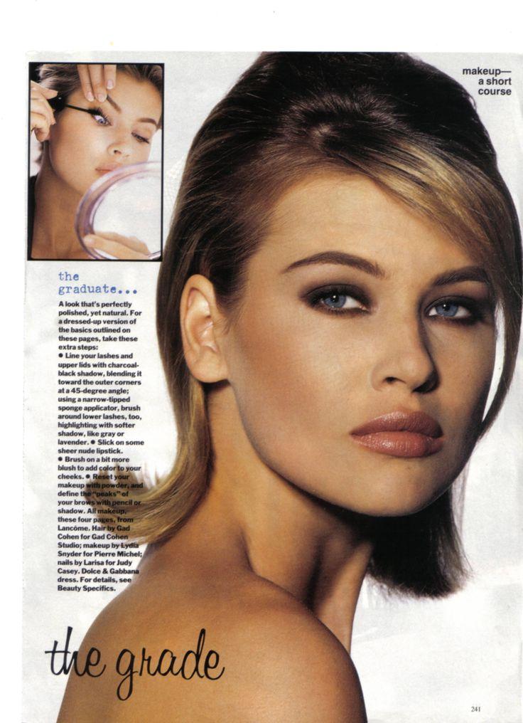 makeup and hair: dark burgundy matte lips paired with a nude Makeup burgundy dark Hair lips Makeup Matte nude paired Makeup Trends, Makeup Inspo, Makeup Inspiration, Beauty Makeup, Hair Makeup, Hair Beauty, Nude Makeup, Drugstore Beauty, Makeup Ideas