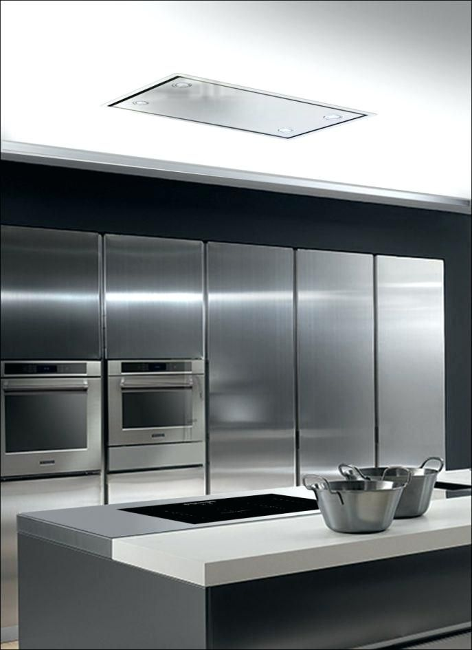 Kitchen Hood Ideas Diy And Create Range Vent Hood Kitchen Hoods Kitchen Exhaust Kitchen Hood Design