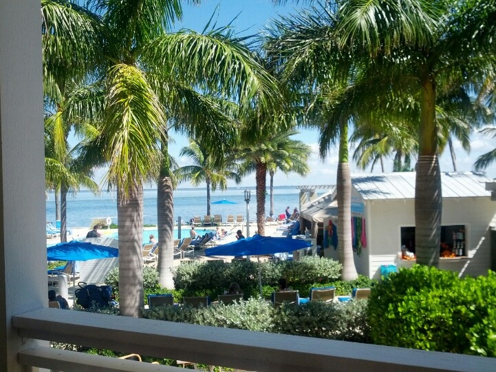 Captiva Island Restaurant Guide
