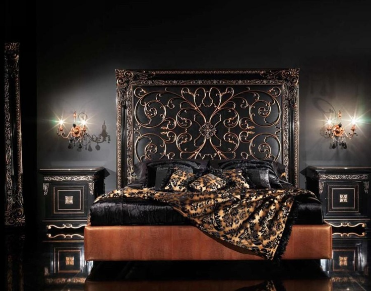 Sexy Beds 28 best unusual beds images on pinterest | hand carved, headboards