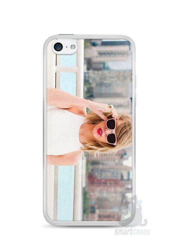pics of iphone 7 capa iphone 5c 2 smartcases acess 243 rios 3286