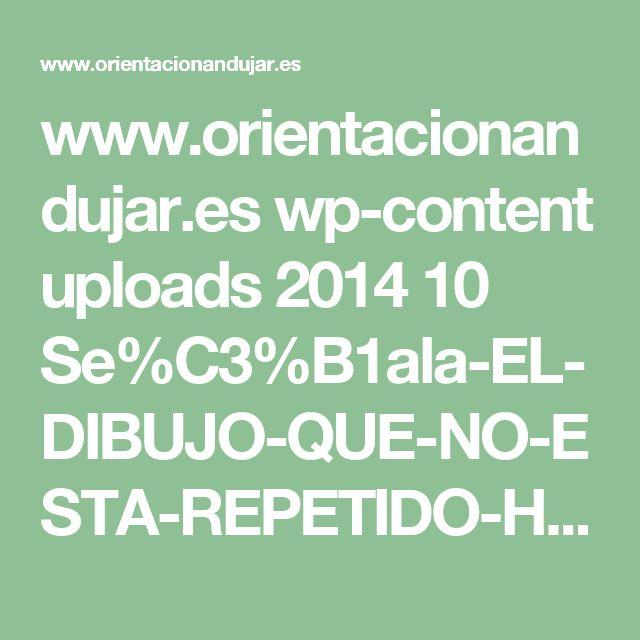 www.orientacionandujar.es wp-content uploads 2014 10 Se%C3%B1ala-EL-DIBUJO-QUE-NO-ESTA-REPETIDO-HALLOWEEN-NIVEL-INICIAL.pdf