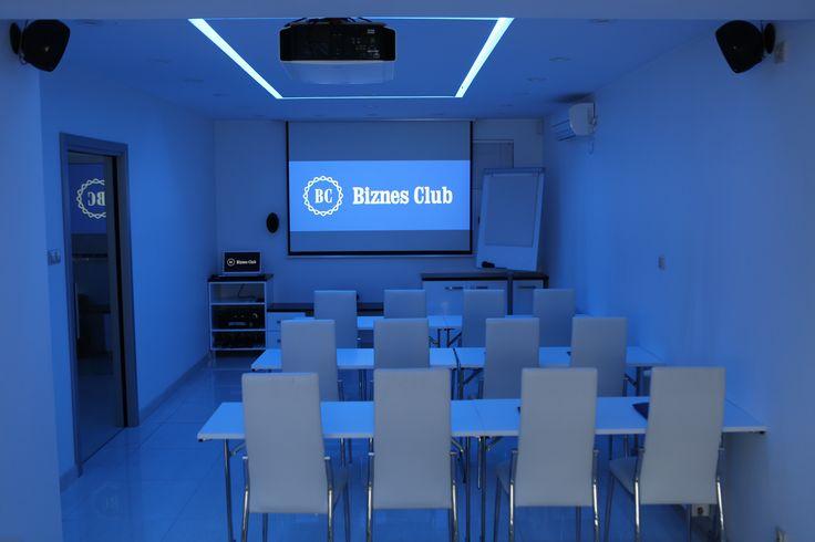 Wykład, konferencja, szkolenie.........