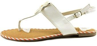 Kenneth Cole Unlisted Unlisted Kenneth Cole Women's Starfish T Strap Sandals.