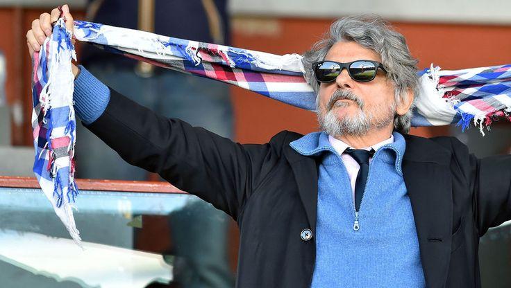 Ferrero, il primo contratto è per Guarracino: il campione di Fifa