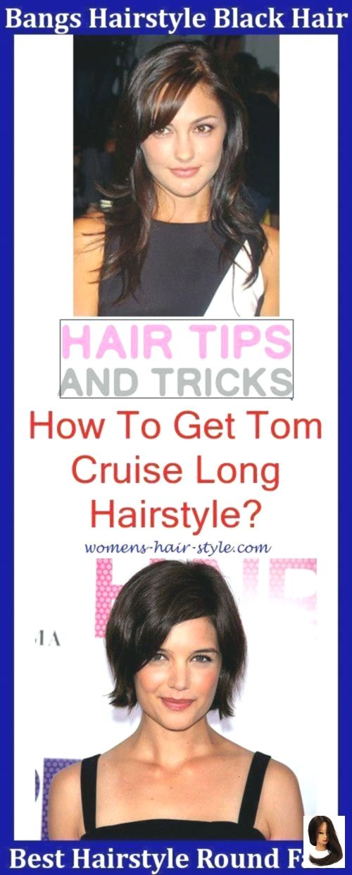 Frauen-Haar-Höhepunkte locken kurze Frisur-Bilder für ältere Frauen Bestes asiatisches Ha