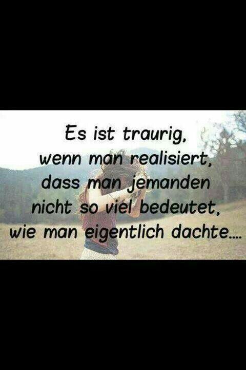 Soooooo......wahr