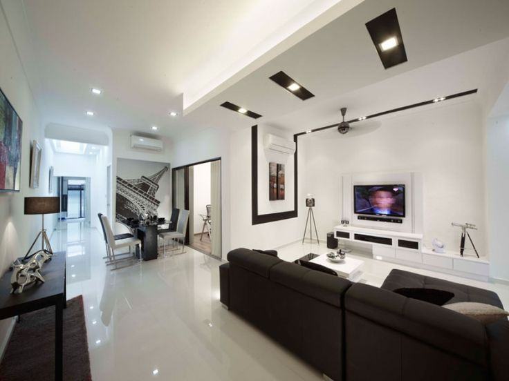 Looking for interior design firm or renovation contractor in singapore compare renovation packages or free quotations for bto hdb condo office etc