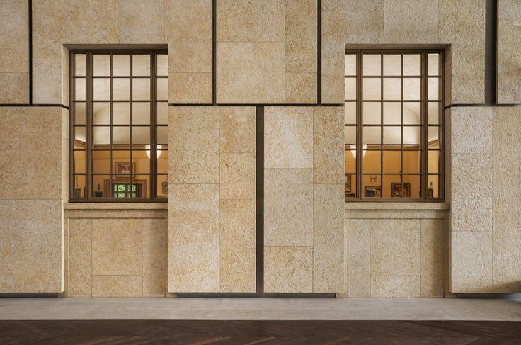17 migliori idee su porte ad arco su pinterest porte - Porte ad arco ...