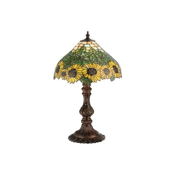 25+ Best Ideas About Country Lamps On Pinterest