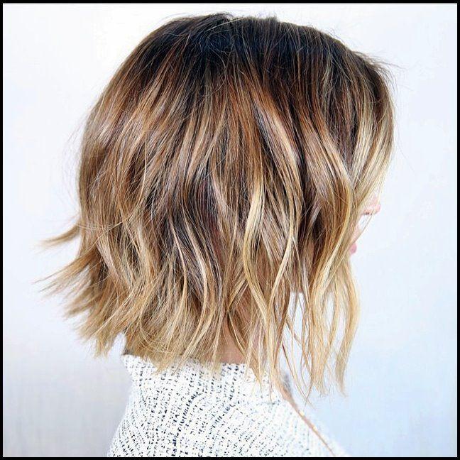 23 Cute Bob Frisuren Styles Fur Dickes Haar Kurze Schulterlange Frisuren Popular Frisuren Frisuren Schulterlang Bob Frisur Dickes Haar Haarschnitt