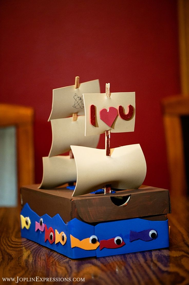 80 best images about Valentine box ideas – Valentine Card Boxes Ideas
