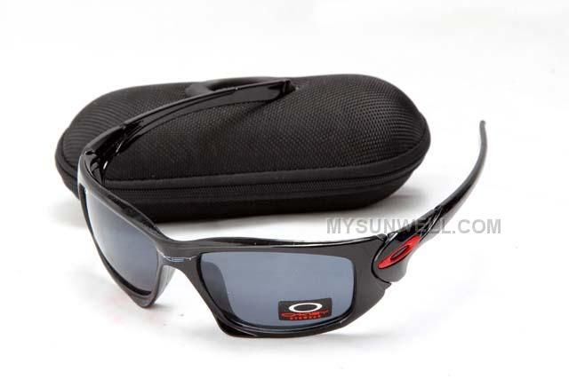 http://www.mysunwell.com/cheap-new-oakley-scalpel-sunglass-black-frame-grey-lens-in-for-sale.html CHEAP NEW OAKLEY SCALPEL SUNGLASS BLACK FRAME GREY LENS IN FOR SALE Only $25.00 , Free Shipping!
