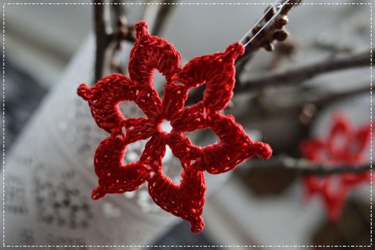 http://bandorka.blogspot.cz/2014/12/vlockovani.html