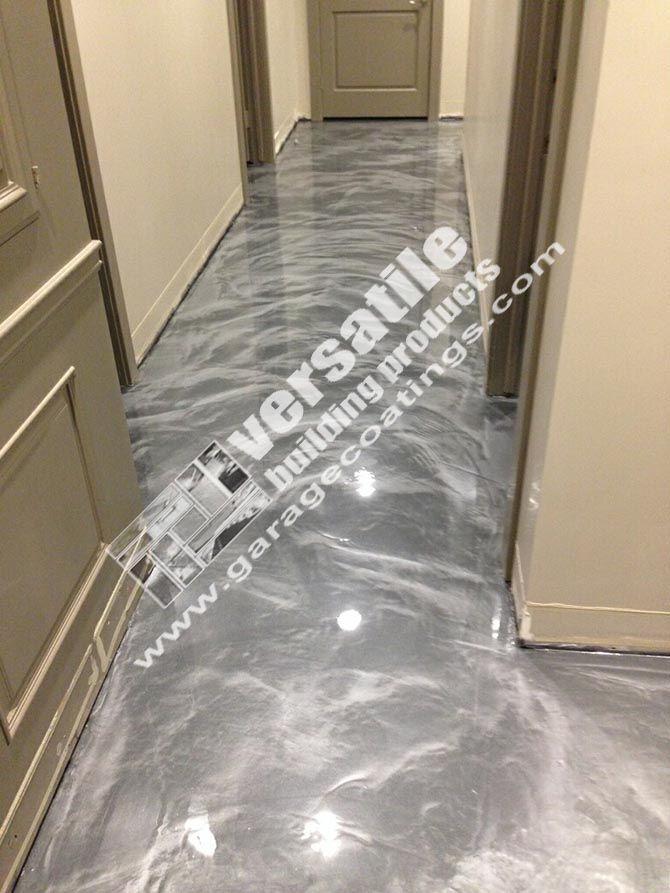 17 best ideas about concrete floor coatings on pinterest for Lava parquet