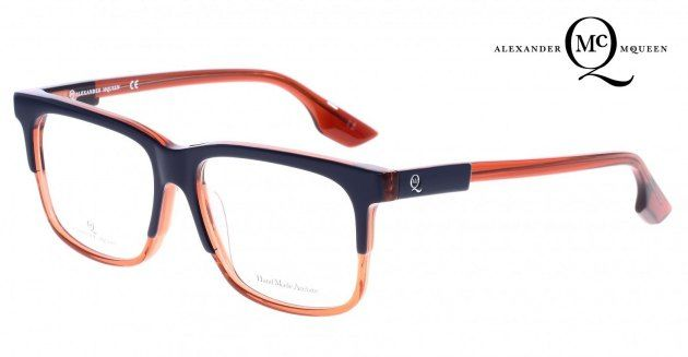McQ Alexander McQueen - F MQ 0055/F GGA 55