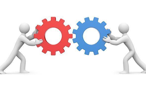 """Manajemen Operasional"" Pengertian & ( Tujuan - Ciri - Fungsi - Ruang Lingkup - Contoh - Bidang Yang Memerlukan ) - http://www.gurupendidikan.com/manajemen-operasional-pengertian-tujuan-ciri-fungsi-ruang-lingkup-contoh-bidang-yang-memerlukan/"