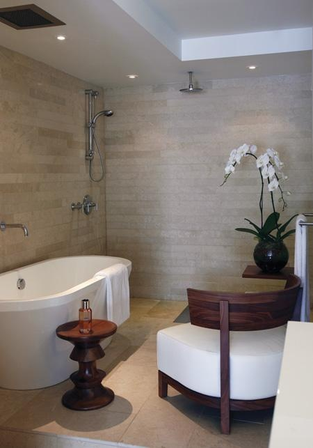1000 images about clawfoot bathtubs on pinterest for Stand up bath tub