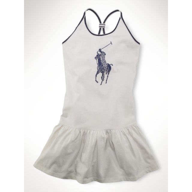 Welcome to our Ralph Lauren Outlet online store. Ralph Lauren Kids Skirts  rl0200 on Sale · Polo Dress ...