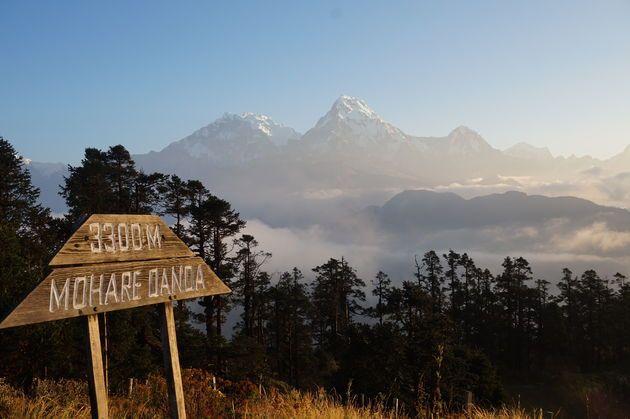Nepal #travel #destinations #2016