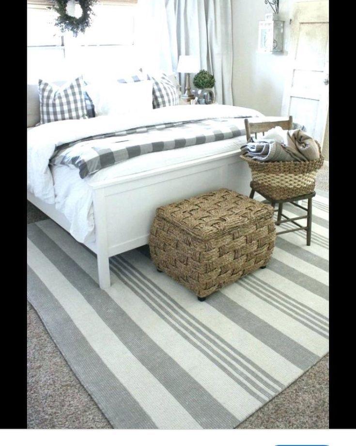 Wir Geben Dir Deckung Teppich Auf Teppich Anti Rutsch Pads Unsere Pads Begrenzen Teppiche Von