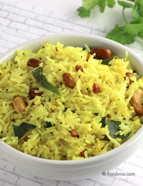 121 best telugu food images on pinterest cooking food essen and 121 best telugu food images on pinterest cooking food essen and indian cuisine ccuart Gallery