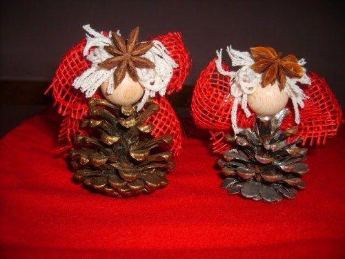 http://www.guadagnorisparmiando.com/casa/addobbi-natalizi-fai-da-te-risparmiamo-decorazioni/#