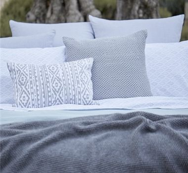 Sleep Sweeter With These 11 Natural & Organic Bedding Brands!