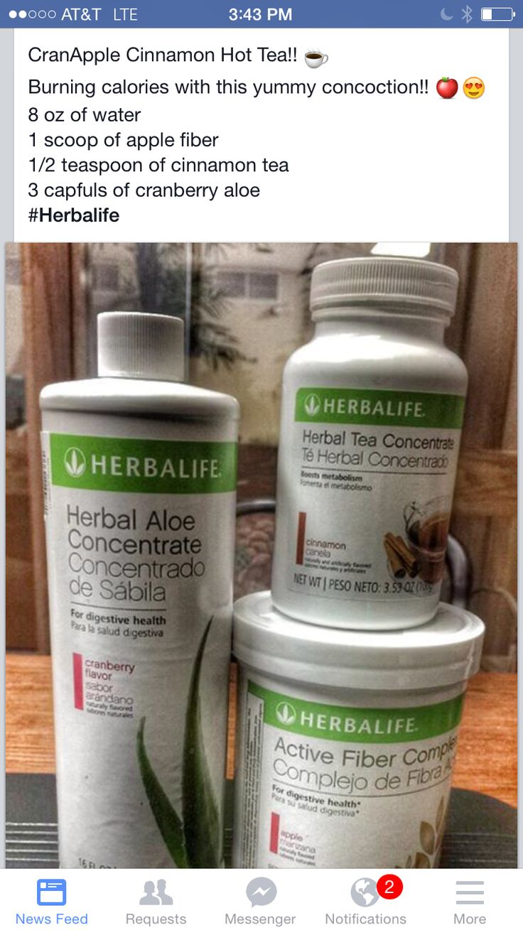 Herbalife Steps To Success: 151 Best Ideas About Herbalife Info On Pinterest