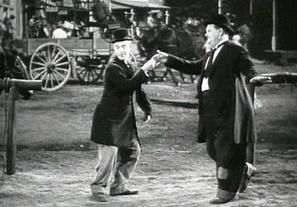 Movie Reviews, Movies Released This Week & More • It's Friday so that means Laurel & Hardy time!!!...