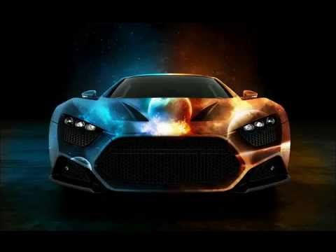Dirty Electro & House Car Blaster Music Mix 2016 #2 Mixed By EDM Adam ◢Support my work if you enjoy it, with: Comment, Like and hit the SUBSCRIBE button ♫Lis...